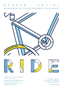RIDE_poster