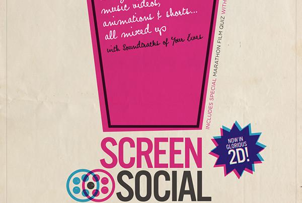 screen-social-1_600px