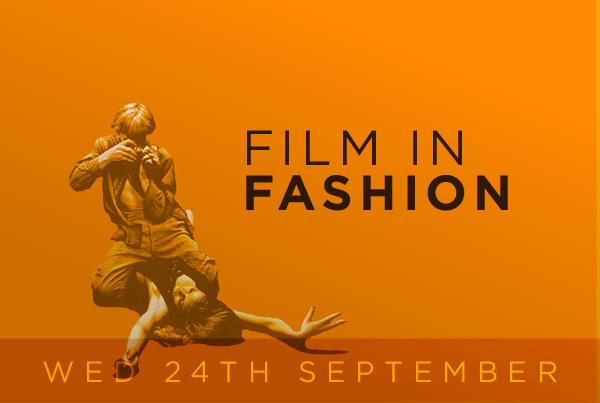 screen-social-film-in-fashion-september-2014-cta