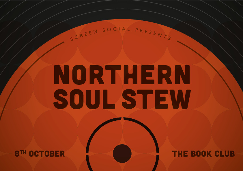 SS30_CTA_northern_soul_stew