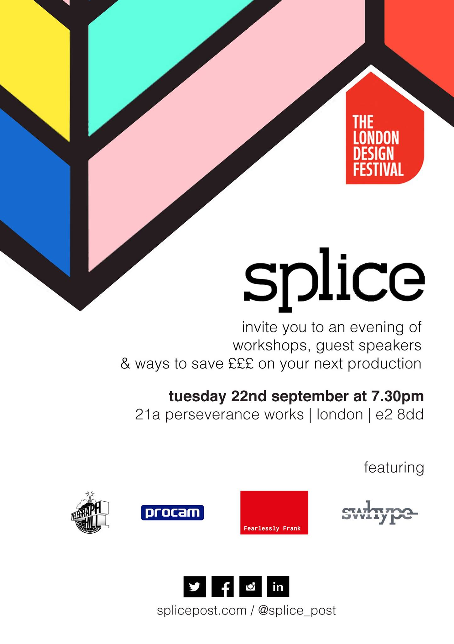 shoreditch-design-triangle-swhype-splice