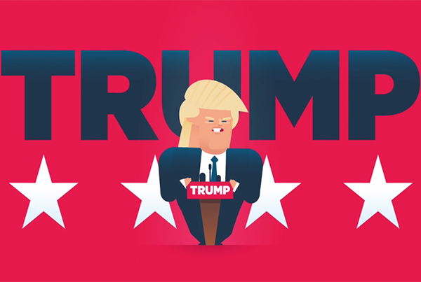 TrumpFacts_blogPost_Thumbnail