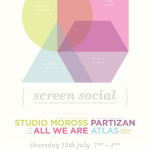 screen-social-10-poster_600px