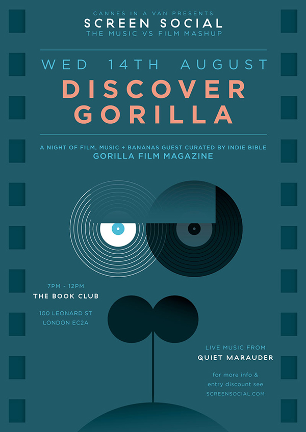 SS21-screen-social-gorilla-film-magazine-aug_2013_poster-2-600px