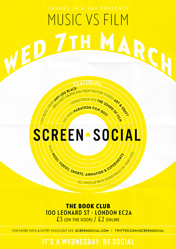screen-social-06-Poster-paper_600px