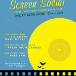 screen-social-09-poster-600px