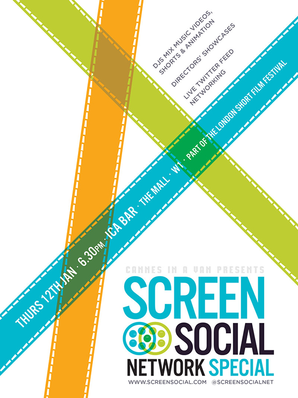 screensocial-03-poster_600px