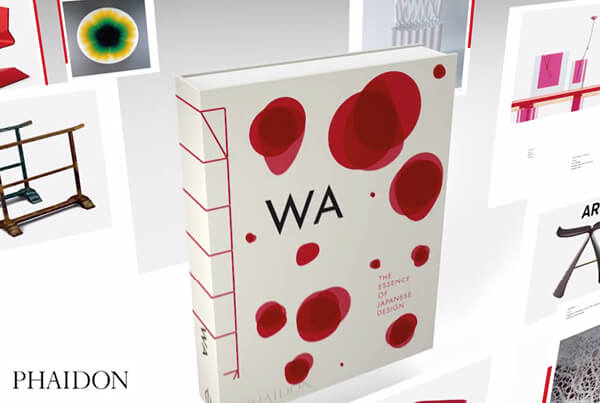 Phaidon swhype phaidon watch video more details solutioingenieria Choice Image