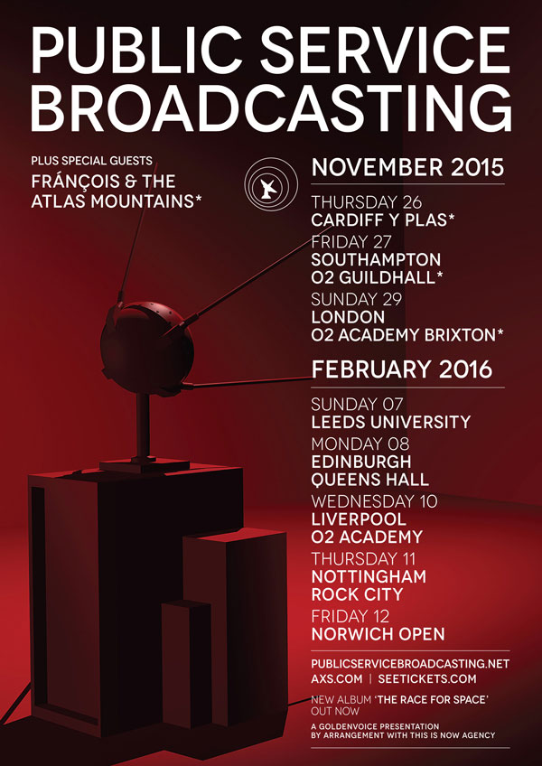 PSB_2016-UK-dates